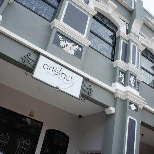 artefactz-gallerie-1