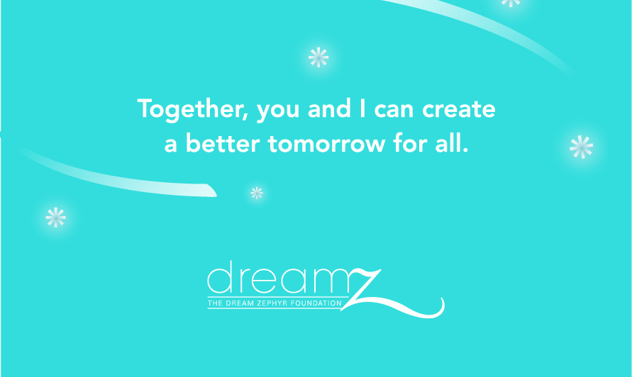 Dreamz Foundation
