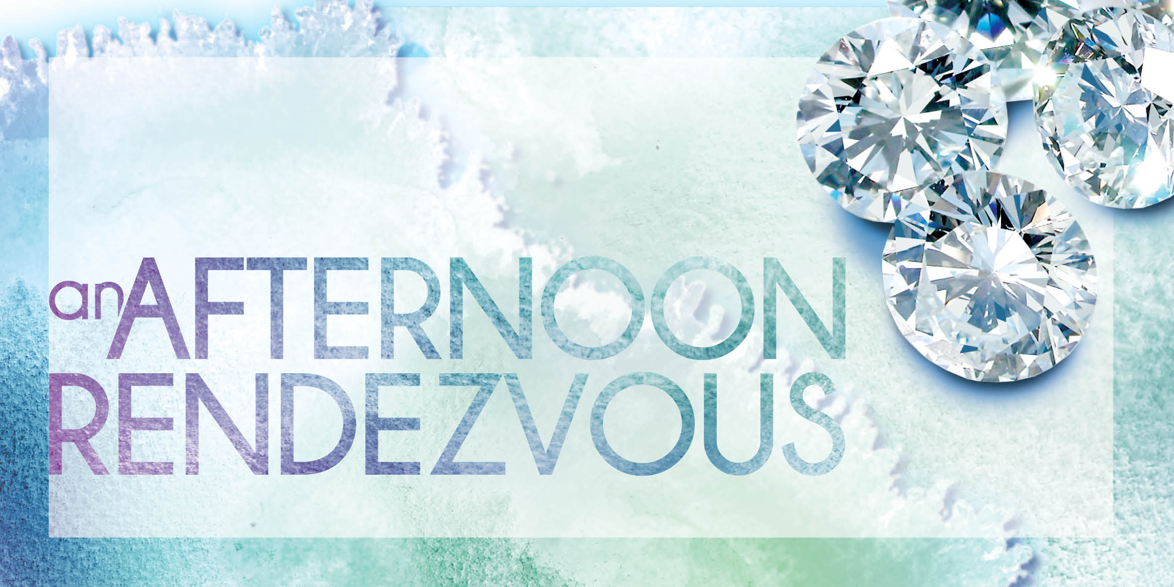 an-afternoon-rendezvous