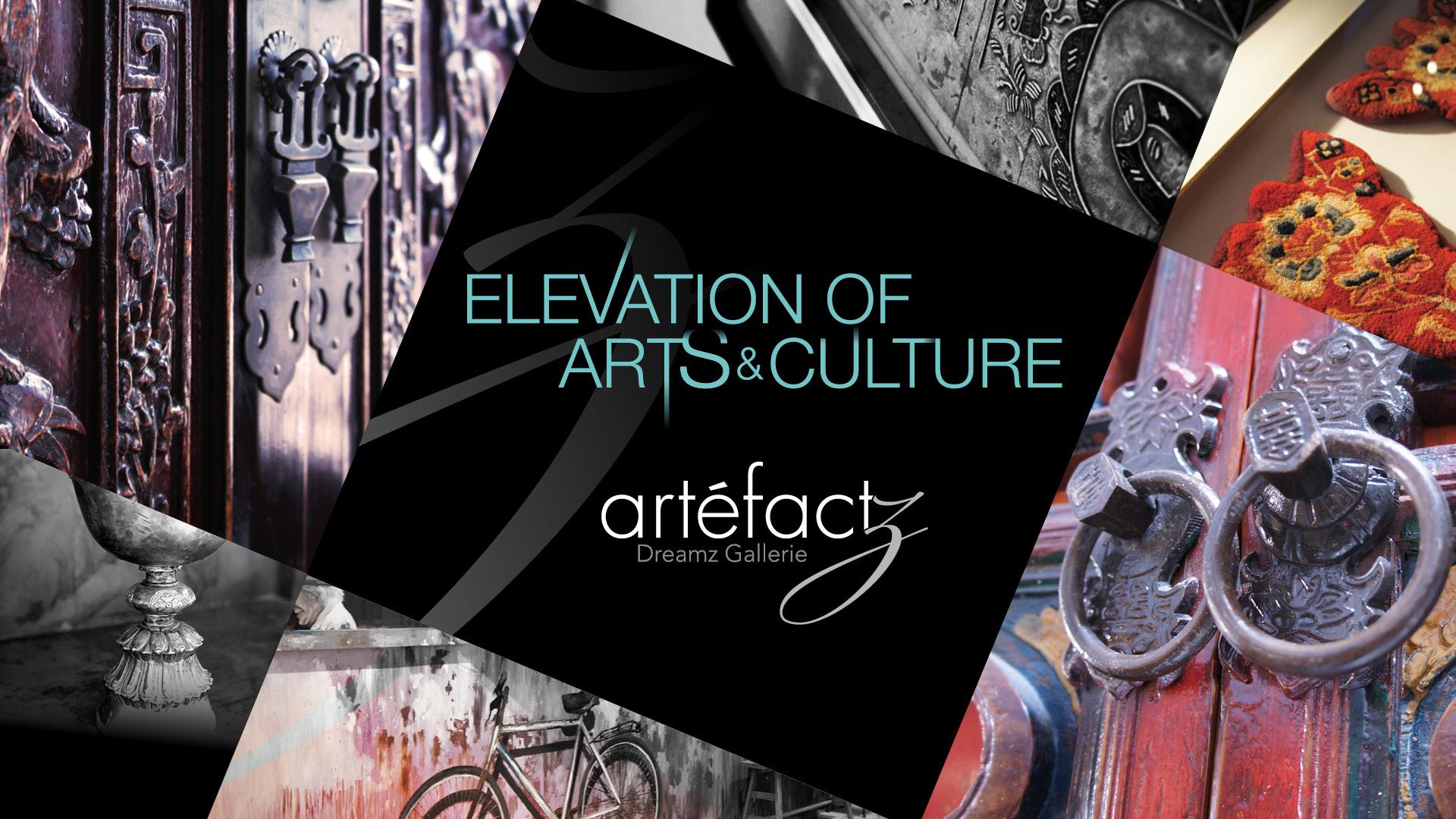 artefactz-gallerie