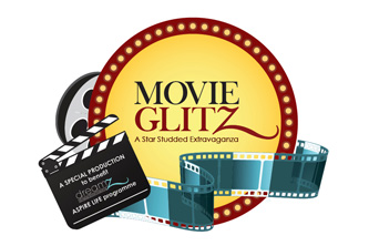 movie-glitz (1)