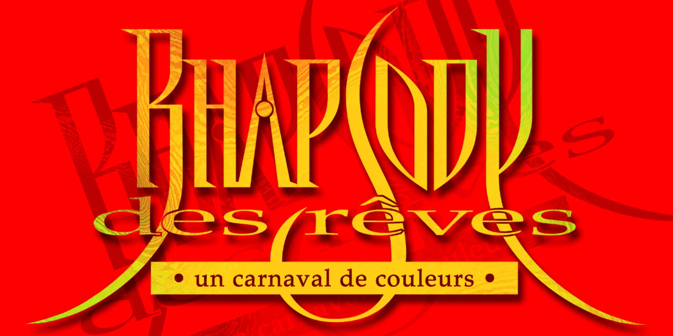 rhapsody-des-reves